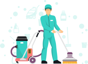 cleaning companies cape town