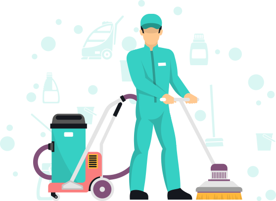 20 Best Cleaning Companies Cape Town you should know 2019