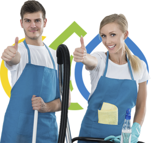 Cleaning Services parow valley